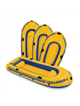 eco-friendly inflatable boat 010