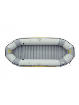 eco-friendly inflatable boat 011