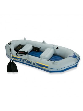 eco-friendly inflatable boat 012
