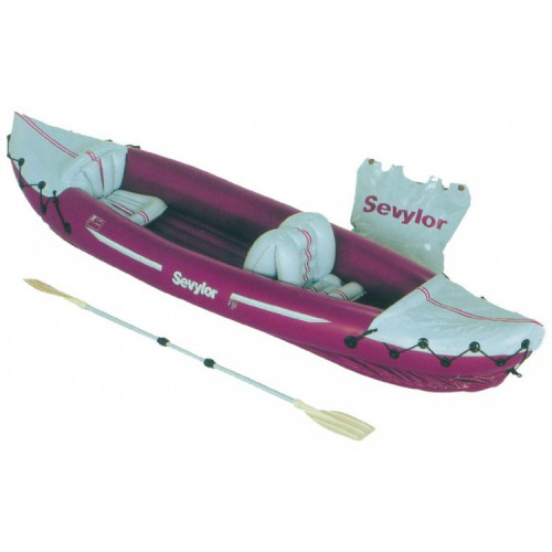 eco-friendly inflatable boat 014
