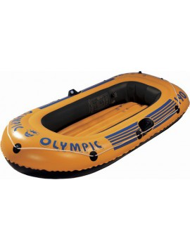 eco-friendly inflatable boat 015