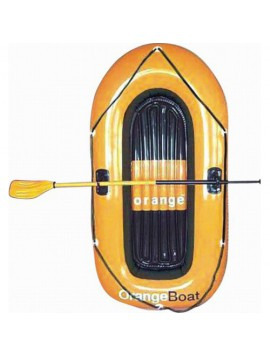 eco-friendly inflatable boat 016