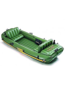 eco-friendly inflatable boat 017