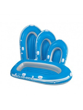 eco-friendly inflatable boat 001