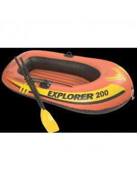 eco-friendly inflatable boat 002