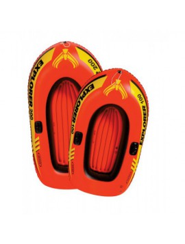 eco-friendly inflatable boat 003