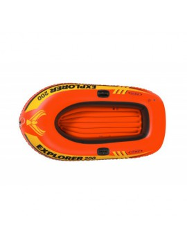 eco-friendly inflatable boat 004