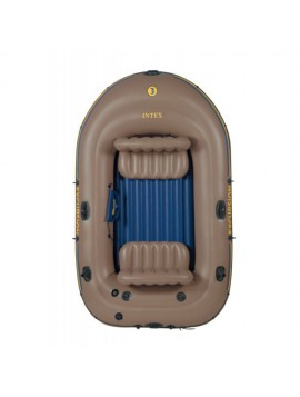 eco-friendly inflatable boat 006