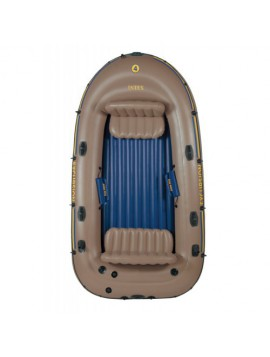 eco-friendly inflatable boat 007