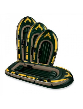 eco-friendly inflatable boat 009