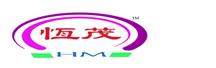 Shenzhen Heng feng kai li Technology Co.,ltd